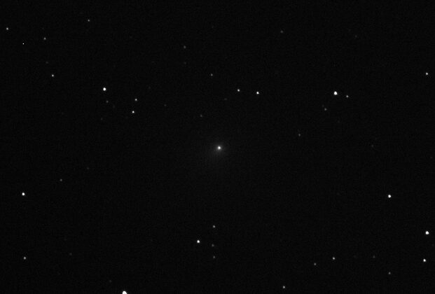 Komeet 64P/Swift-Gehrels